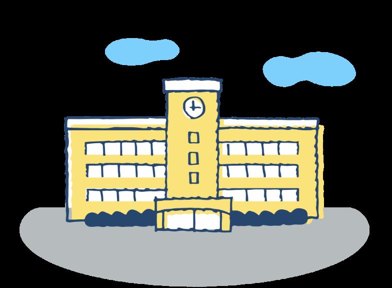 日本の私立小学校への推薦について